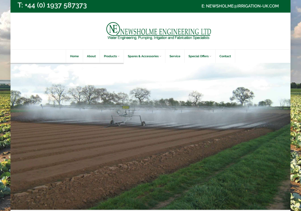 http://www.irrigation-uk.com/
