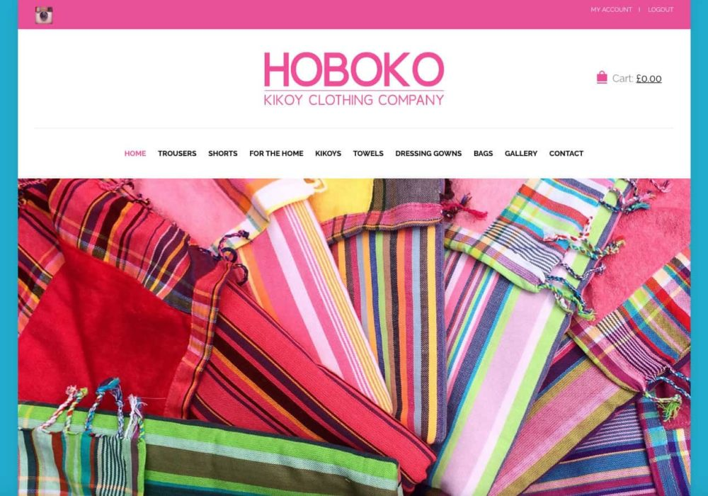 http://hoboko.co.uk/